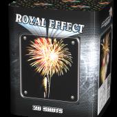 """Royal effect 20 x 1,2"""""""